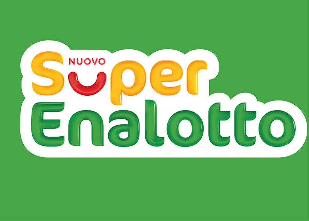 Estrazioni Simbolotto, Superenalotto, Lotto di oggi martedi 4 maggio 2021