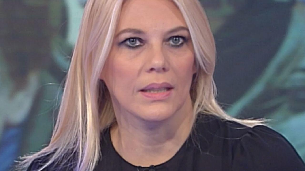 eleonora daniele_