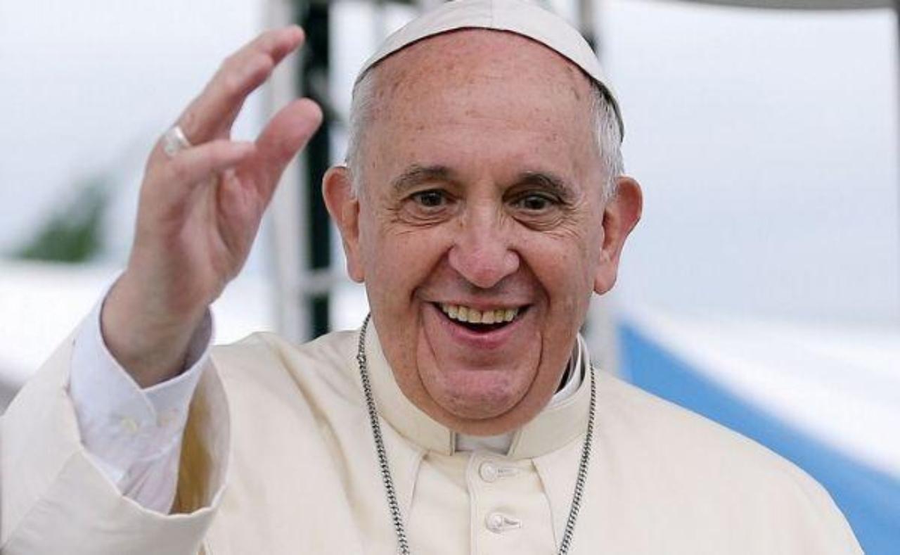 Papa Francesco ricoverato al Gemelli: quali sono le sue condizioni